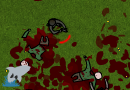 Zombie Carnage
